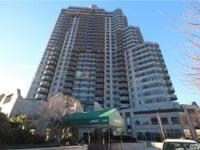 Fully Renovated, Combined 2-Unit Condo In The