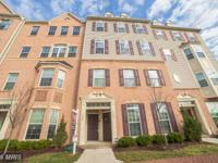 Gorgeous, move-in ready 3BR, 2.5BA garage townhome in