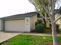 O/h 3/4 & 3/5 1-4 pm one of benicia's most sought after
