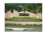 Private entry gated secured community, with 24 hour