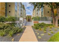 Beautiful Bartonplace Condos featuring 3 beds and 2