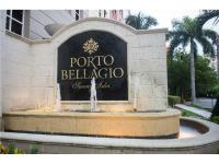 Beautiful3bed/2bath direct bay view on building 2,