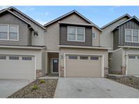 Brand new development by Tuscany Homes, LLC. Beautiful