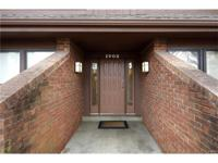 Huge price adjustment!!Superb kirkwood location, briar