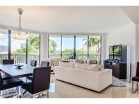 Beautifully remodeled & designed apartment with almost