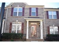 Immaculate 3 + Bed, 3 1/2 bath townhouse, detached 2