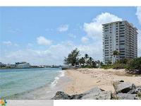 * wo !!! 2100total sq ft 3 bdrm home by the sea *