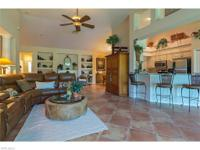 C.12394 - Fully furnished Coach Home, enclosed lanai &