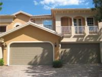 Impeccable 3-Bedroom, 2.5 Bath, Attached 2-Car Garage
