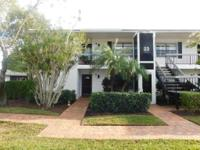This First Floor Convertible 3br/2bth Has Updated