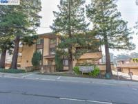 Wow! Largest 3 bd/ 2br condo. Located in the hayward