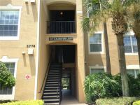 Beautifully Furnished 3/2 condo in EXCELLENT condition,