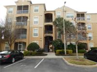 Very nice condo and is the largest 3 bedroom Condo in