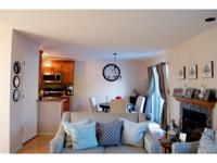 Absolutely fabulous! This 3 bedroom, 2.5 bath unit is