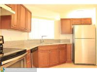 Come see this lovely move-in ready three bedroom two