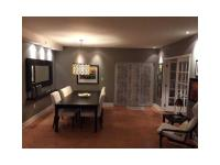 Gorgeous 3 bedroom/2 bath spacious and updated