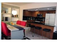 Beautiful remodeled 3 Bedrooms, 2 bathrooms plus an