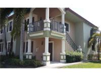 Lovely 3 bed 2 bath corner unit in venice at crystal