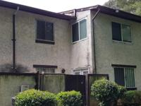 Awesome investment property sold as is needs repairs