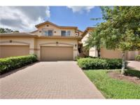 If you are looking for a bright, sunny, well-maintained
