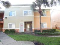 Only For Investors!! Beautiful condo 3Br/2Bath with