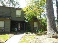 Timberwood Townhome - Excellent location off 127 N only