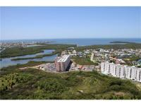 1500 sq ft 3 bedroom condo. Rented - great for investor