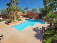 Gorgeous 3 Bedroom 2 Bath Condo in Gated Ventana Vista