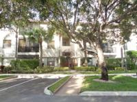 Hard To Find Lovely 3 Bedroom True Corner Unit In An