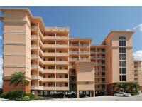 Presenting Harborview Grande luxury condo located on