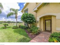 C.11495 this is a lovely 3 bedroom 2bath unit on a