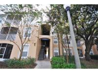 Beautiful and spacious 3 bedroom unit in the gated