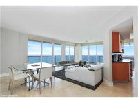 Spectacular panoramic direct ocean and Bay view. 3/2.5