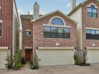 Beautiful property near downtown/galleria area!!! This
