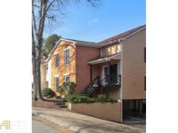 Beautifully decorated end unit condo. Remodeled kitchen