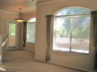 Luxury condo in the gated Foothills Pinnacle Canyon