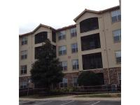 Champion gate location, excellent condo full furnished,
