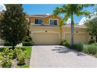 Price reduction - southern exposure elegance