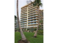 Ocean front apartment, 3 bedroom / 2 1/2 bath, ample