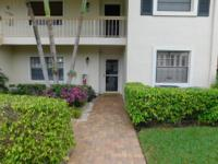 Do Not Miss Out On This Beautifully 3bd, 2 Bth First