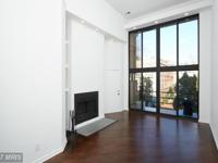 Wow!! City Living at it's Best!.....High ceilings,
