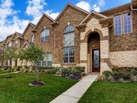 Amazing luxury town-home. 3br 2 1/2 bath (Large Master