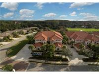 Fantastic 2ND FL carriage home in Pelican Preserve
