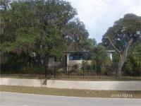 Eustis - True Florida Living. this 3 bdrm/2 bath