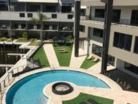 Brand New Townhouse In Koi Residences And Marina