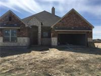 New Yale Floor Plan, Large Kitchen Island, Granite