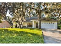 10120 Silver Bluff Dr. is a gorgeous home in the highly