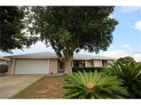Great 3 bedroom 2 bath home located in the much sought