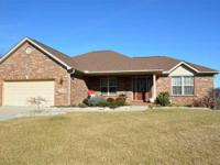 Gorgeous 3 BR Ranch*Open Floor-plan Perfect for