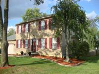 Cedarwood Village Community, Move In Condition 2 Story,